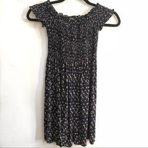 OS Brandy Melville dress